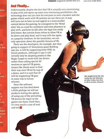 1994: PC Magazine