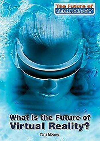 2016: Future of VR