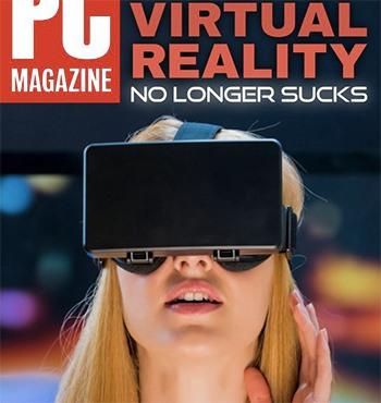 2017: PC Magazine