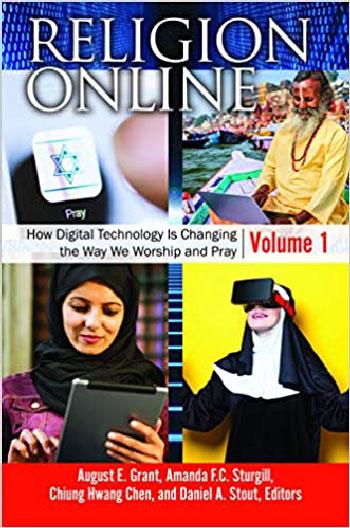 2019 Religion Online