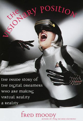 1999: Visionary Position