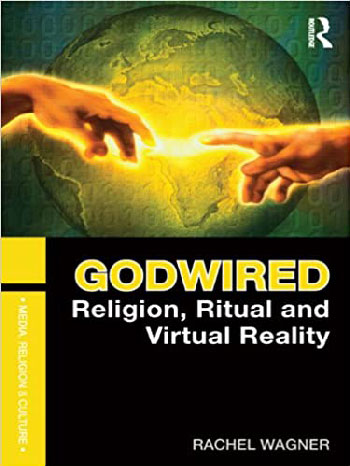 2011 godwired book cover